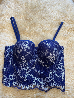 SIENNA OVERSIZED SIDE POCKET CARDIGAN- DK BURGUNDY - BelleXo♥