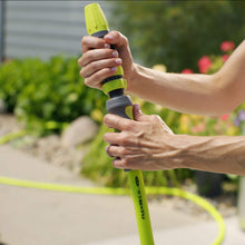 Load image into Gallery viewer, 50' FlexZilla SwivelGrip Garden Hose