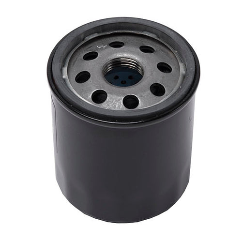 Engine Oil Filter for 100, 200, 300, 400, GT, GX, LT, LX, Z400, Select Series, Signature Series and Gators