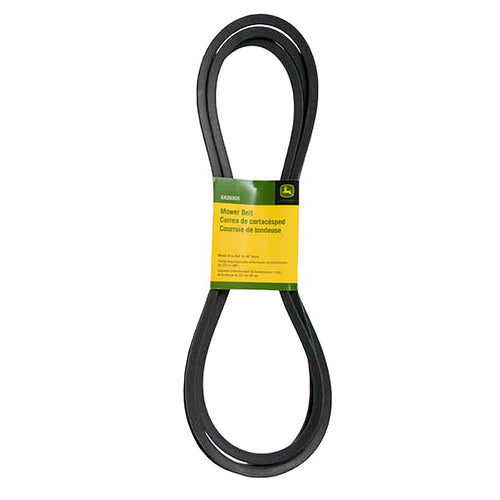 Mower Deck Drive Belt for L100 Series with 48