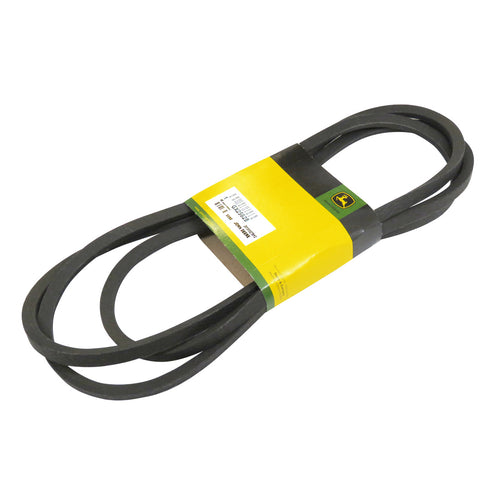 Mower Deck Drive Belt for Z300 Series with 42