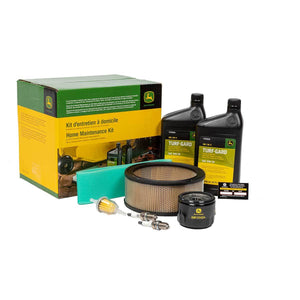 Home Maintenance Kit for G and L Series