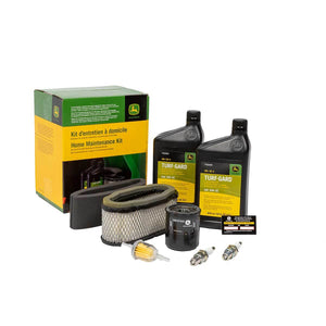 Home Maintenance Kit for GT and GX Series