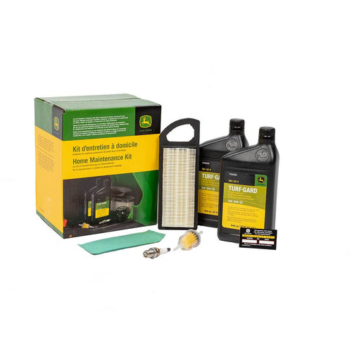 Home Maintenance Kit for 100, L and Z Series