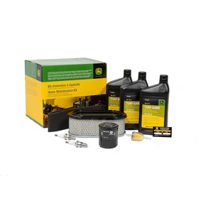 Home Maintenance Kit for X500 Series