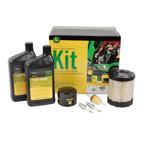 Home Maintenance Kit for Z Series