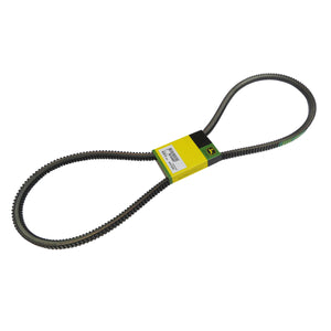 "Mower Deck Drive Belt for X300 and X500 Series with 42"" Mulch, 48"" and 54"" Decks"