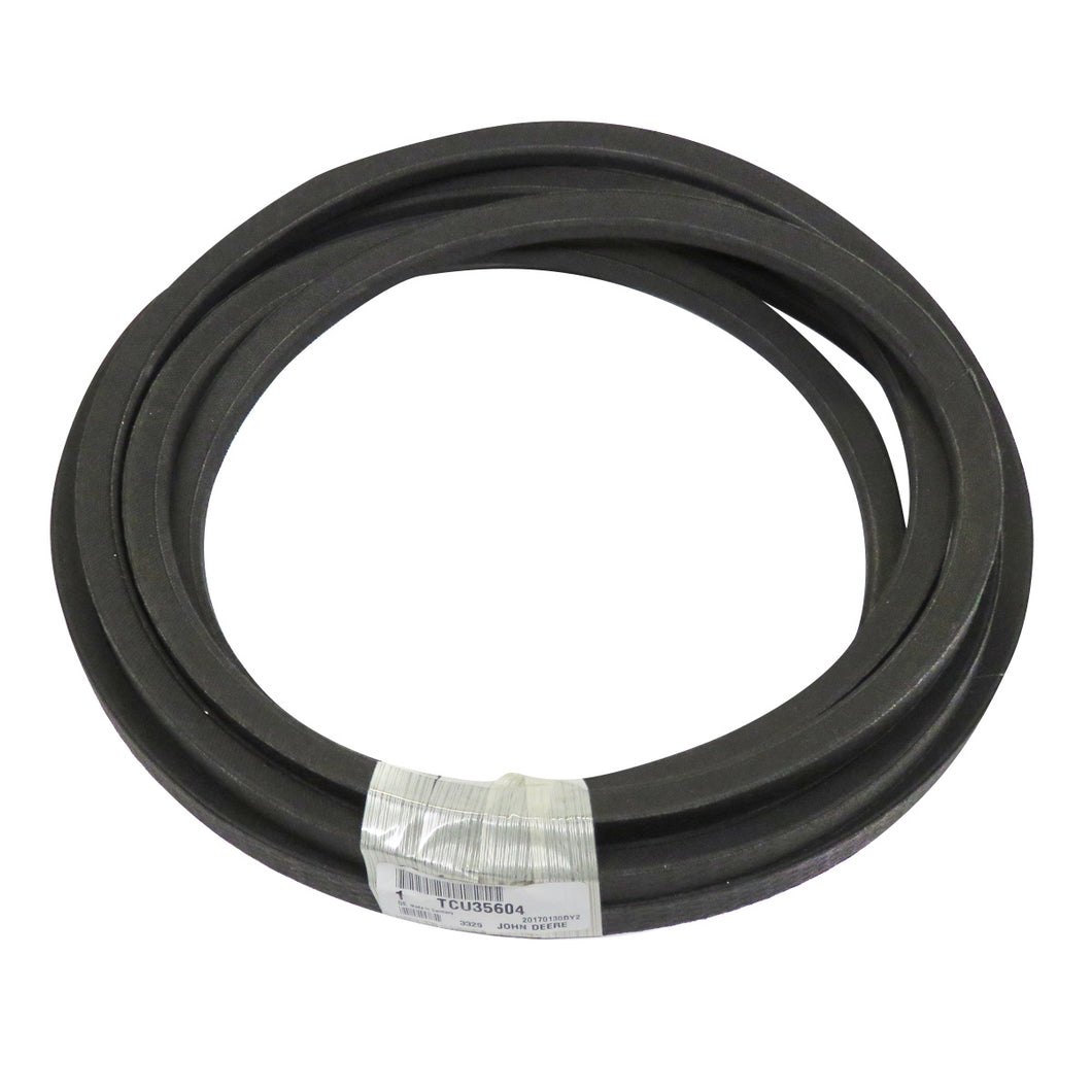 Mower Deck Drive Belt for Z900 Series with 60