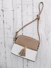 Load image into Gallery viewer, Gianna Crossbody