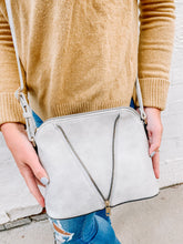 Load image into Gallery viewer, The Memphis Crossbody