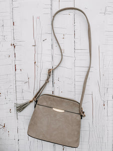 Lauren Crossbody