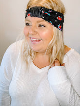 Load image into Gallery viewer, Turban Style Headbands