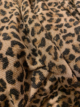 Load image into Gallery viewer, PREORDER - Leopard Maxi