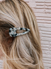 Load image into Gallery viewer, Baylee Hair Clip