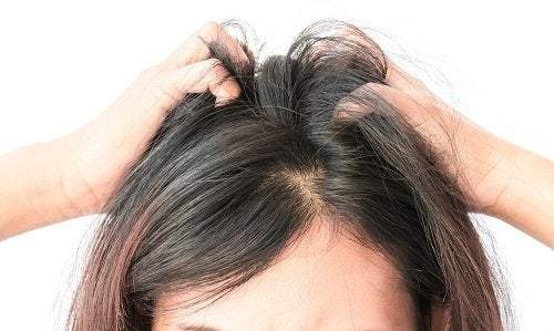 Is unhealthy scalp root cause behind all you hair problems?