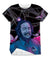 ALAN WATTS - WATTSWAVE V Men's T-Shirt