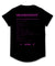 JBPWAVE FATHER Men's Scoop T-Shirt