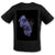 AKIRA THE DON & MARCUS AURELIUS - MEDITATIONS VOL 1 Cotton Tee | meaningwave.com