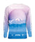 MEANINGWAVE CALM Sweatshirt