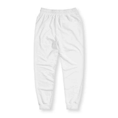 MEANINGWAVE EXISTS Men's Joggers
