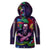ALAN WATTS - WATTSWAVE VI Toddler Hoodie | Fabrifaction.com