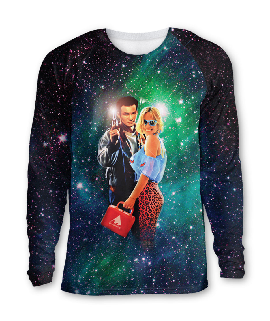 TRUE ROMANCE Sweatshirt