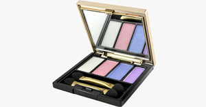 Glitter Four Eyeshadow - FREE SHIP DEALS