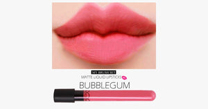 Bubblegum - FREE SHIP DEALS