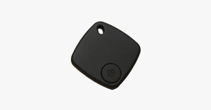 Anti-lost mini GPS Tracker - FREE SHIP DEALS