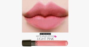 Light Pink - FREE SHIP DEALS