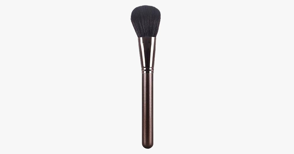 Powder Brush - FREE SHIP DEALS