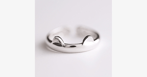 Cat Ring - FREE SHIP DEALS