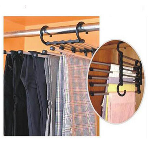 Closet Organization Hanger - FREE SHIP DEALS