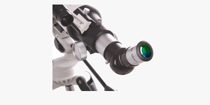 Astronomical Refractor Telescope - FREE SHIP DEALS