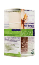 Load image into Gallery viewer, Organic Hair Removal Glaze® with Lavender