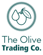 The Olive Trading Co.