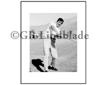Load image into Gallery viewer, Palm Springs George Lindblade Photos Wall Art