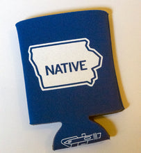 Load image into Gallery viewer, RayGun koozies