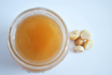 Load image into Gallery viewer, Macadamia Nut Honey - Hawaiian Honey AT&S