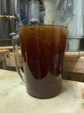 Load image into Gallery viewer, Gallon of Pure Honey-12 lb - Hawaiian Honey AT&S