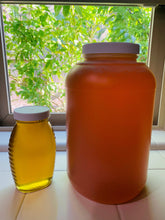 Load image into Gallery viewer, Orange Blossom Honey - Hawaiian Honey AT&S