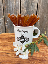 Load image into Gallery viewer, Honey Sticks - Hawaiian Honey AT&S