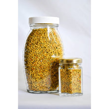 Load image into Gallery viewer, Bee Pollen - Hawaiian Honey AT&S