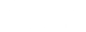 KREW DISTRICT