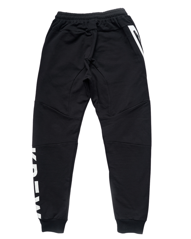 KREW DISTRICT JOGGERS