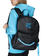 KREW DISTRICT BACKPACK
