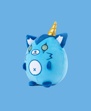 FUNNEH MINI SQUISHY