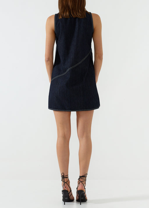 Marni Mini Dress