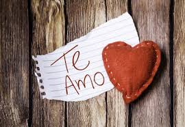 10 Beautiful Ways To Say I Love You In Spanish