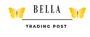 Bella Trading Post